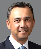 Nick Alvarez