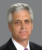 Mike Darland