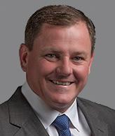 Tim Keneally