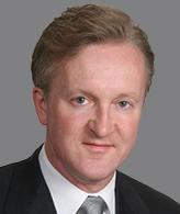 Andrew Kutter