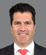 Omar Mata