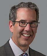 Mark Neibart