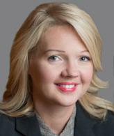 Leslie Nielson