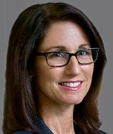 Julianne Pressman