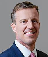 Jonathan Vanderveen